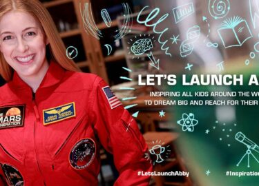 LetsLaunchAbby_Inspiration4-Contest_The-Mars-Generation_Astronaut-Abby.