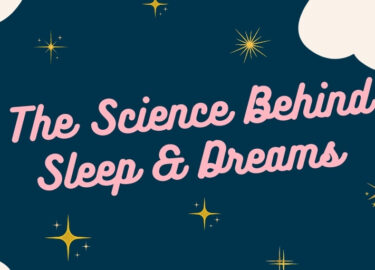 Astronaut Abby_The Science Behind Sleep and Dreams_Header Images